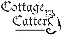 The Cottage Cattery